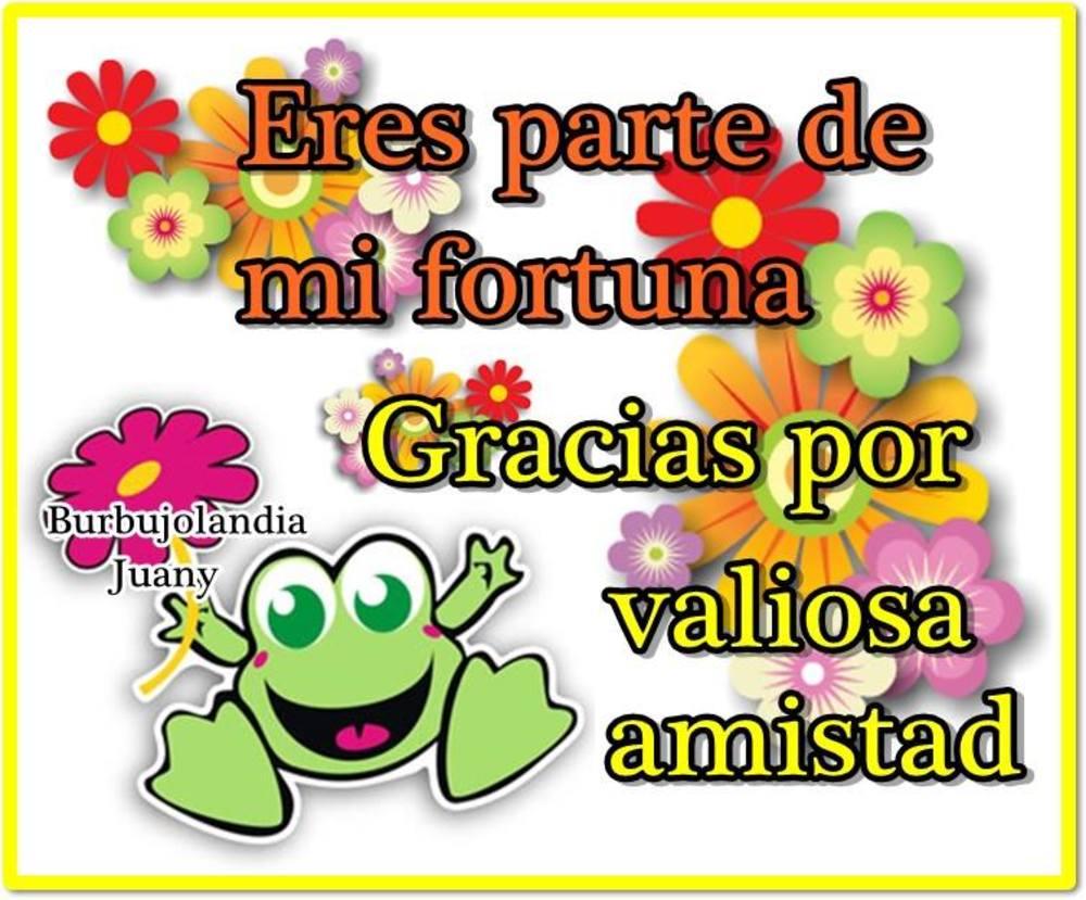amistad_032