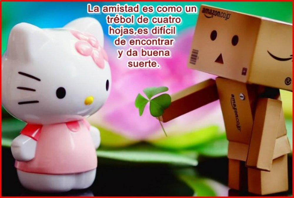 amistad_049