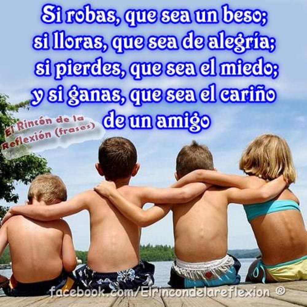 amistad_057