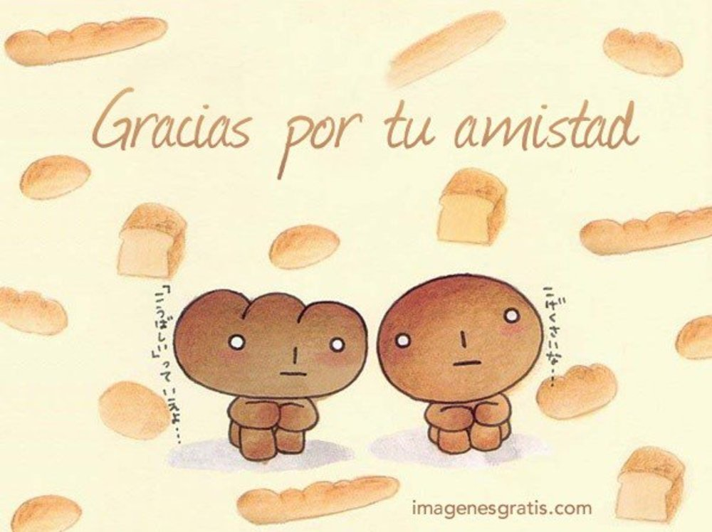 amistad_070