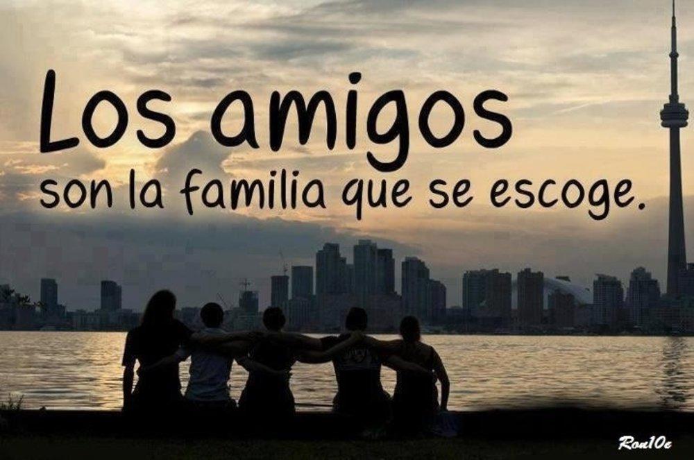 amistad_074