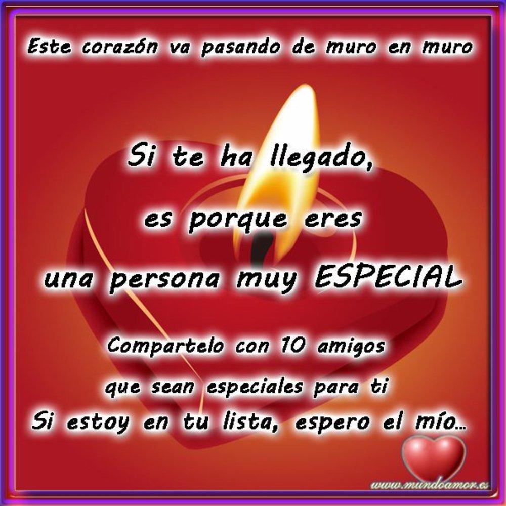 amistad_102
