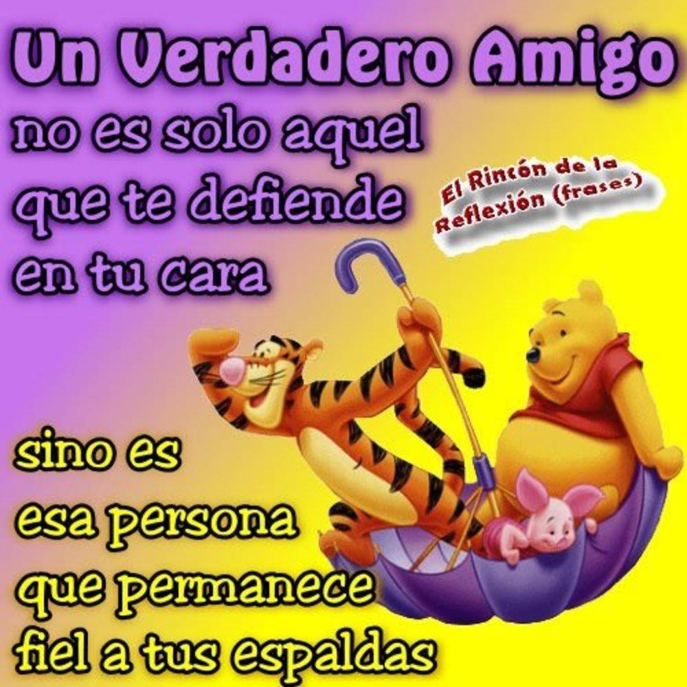 amistad_104