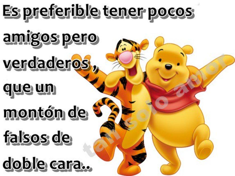 amistad_107