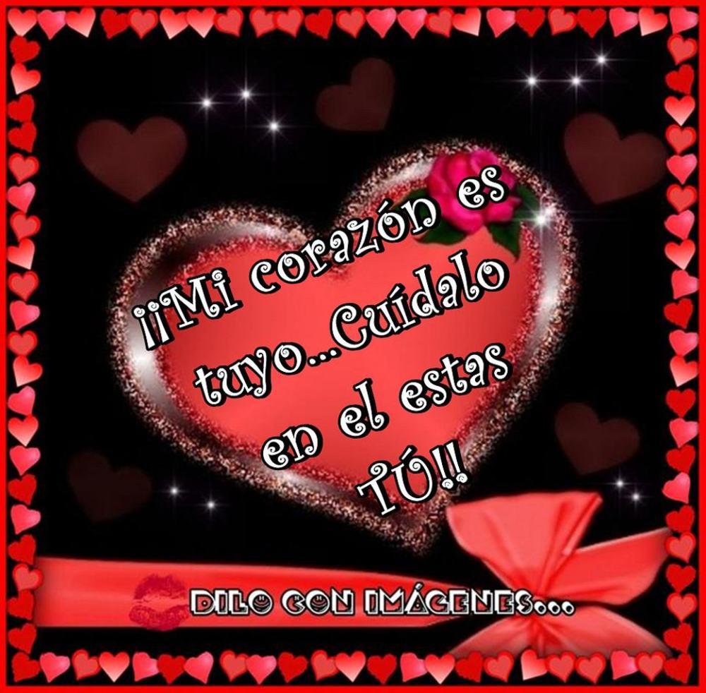 amor_001