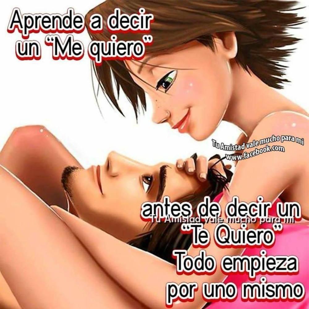 amor_002
