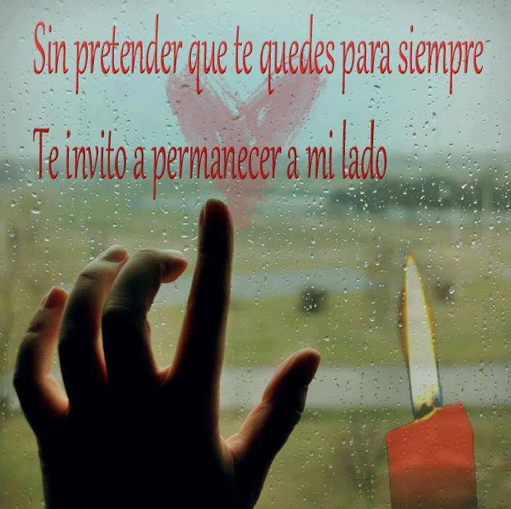 amor_003