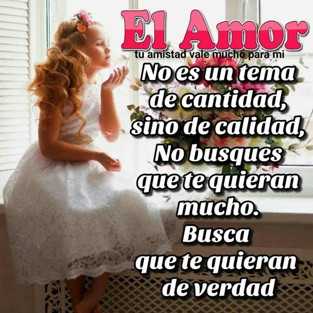 amor_004