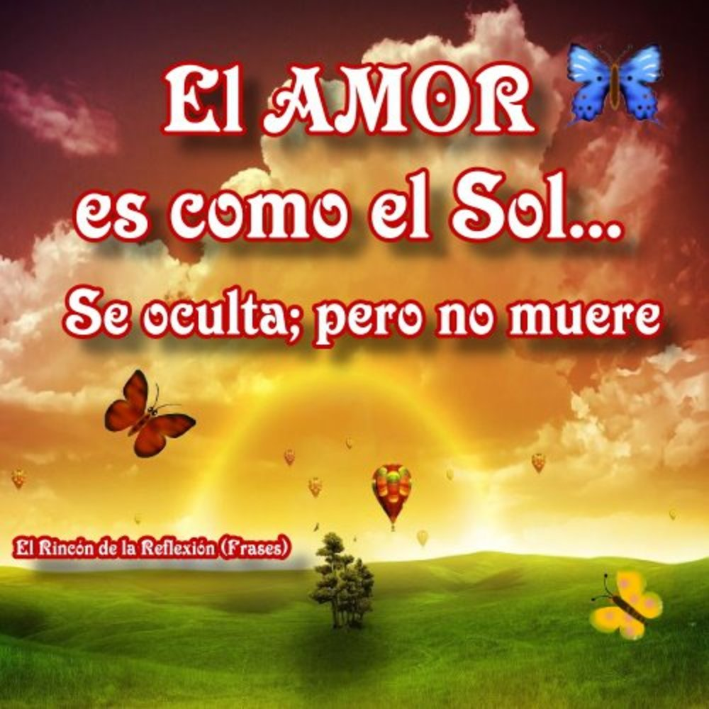 amor_005