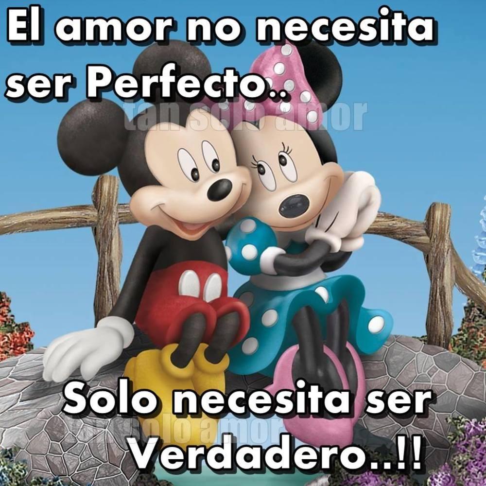 amor_006