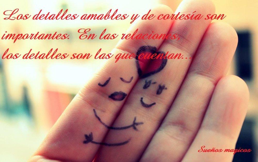 amor_007