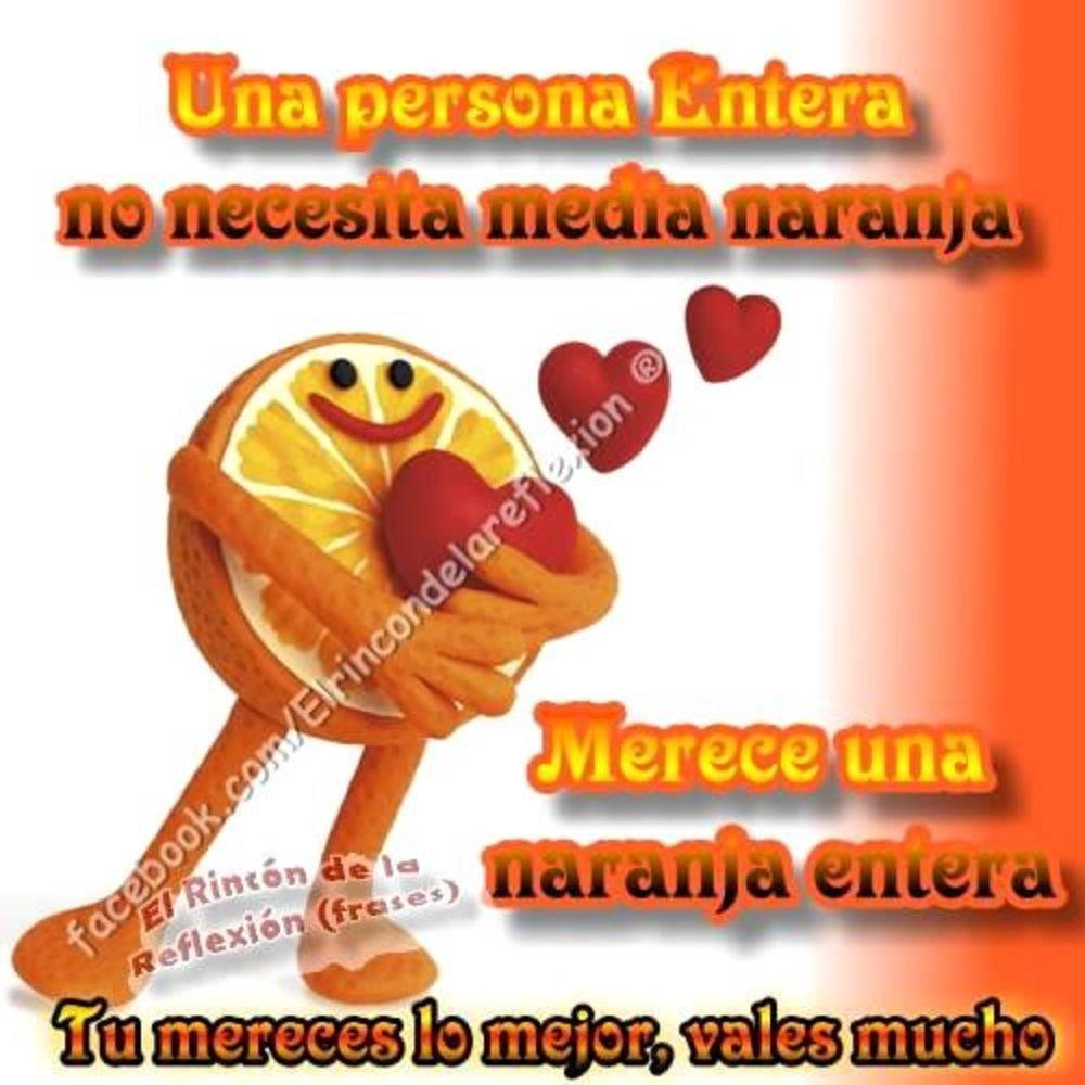 amor_009