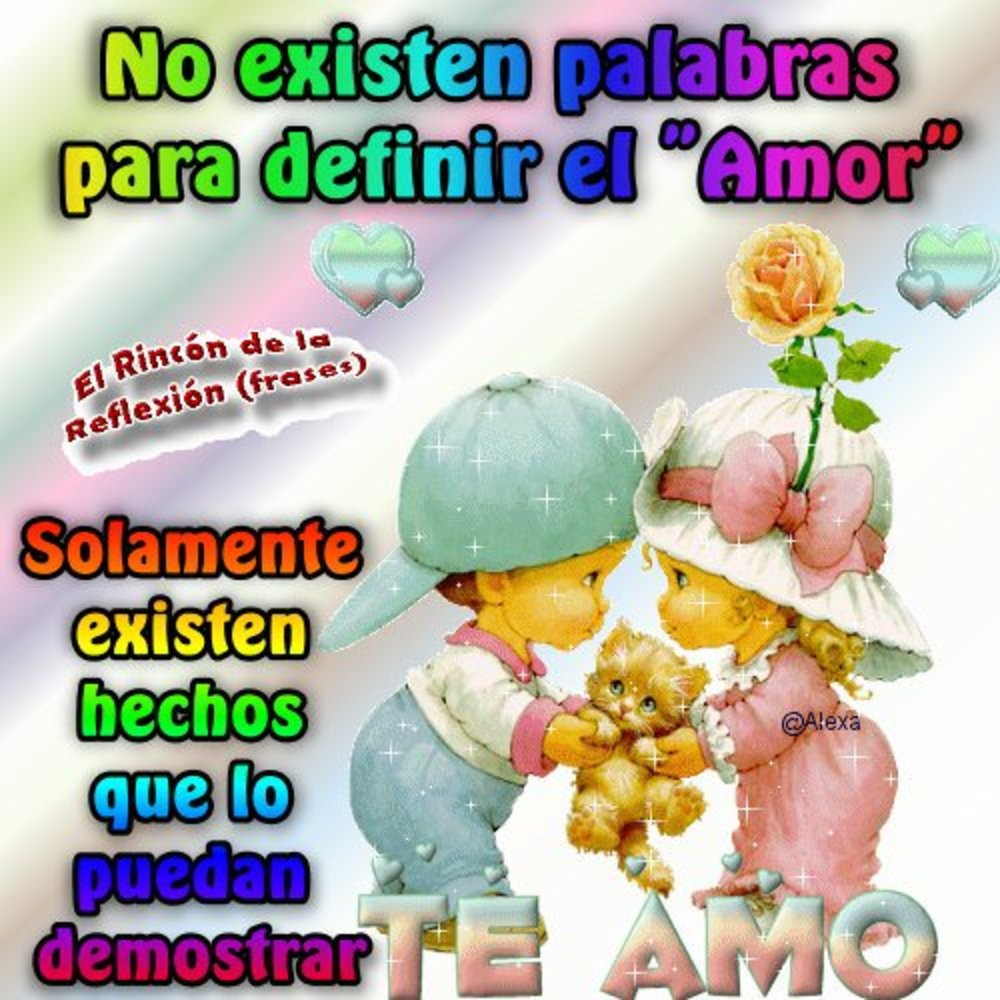 amor_011