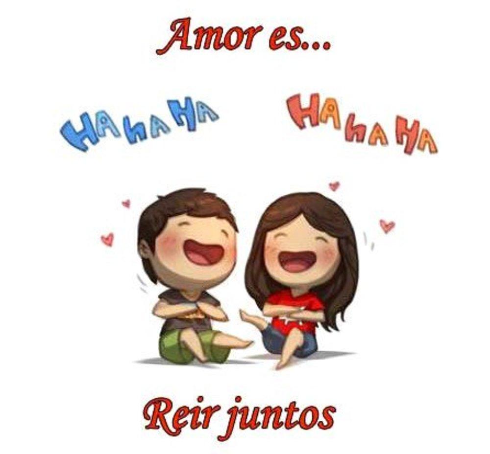 amor_016