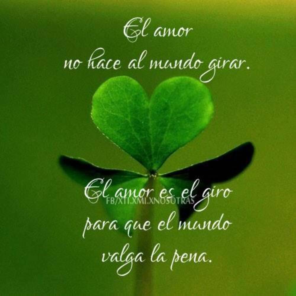 amor_017