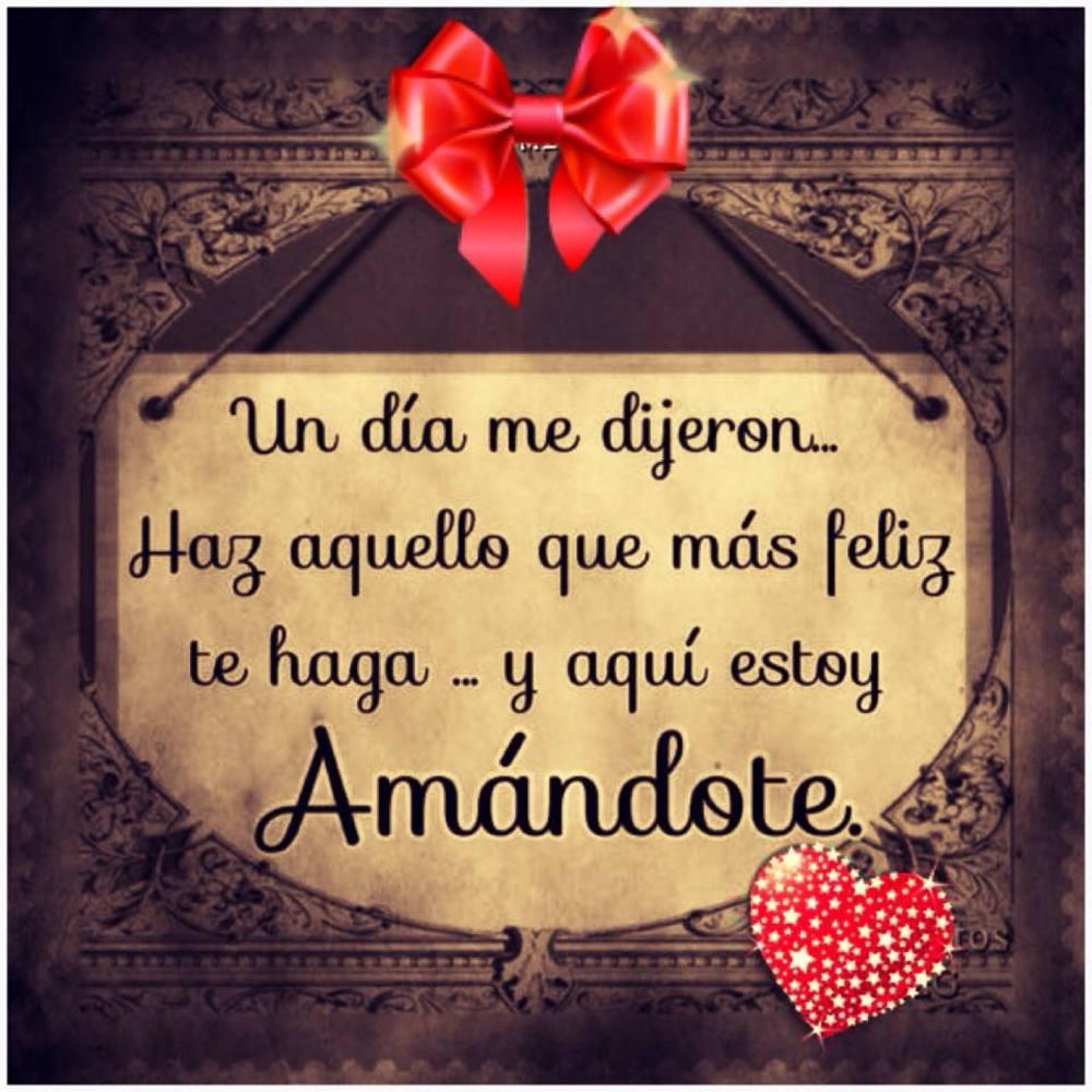 amor_018