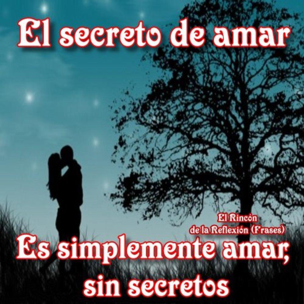 amor_022