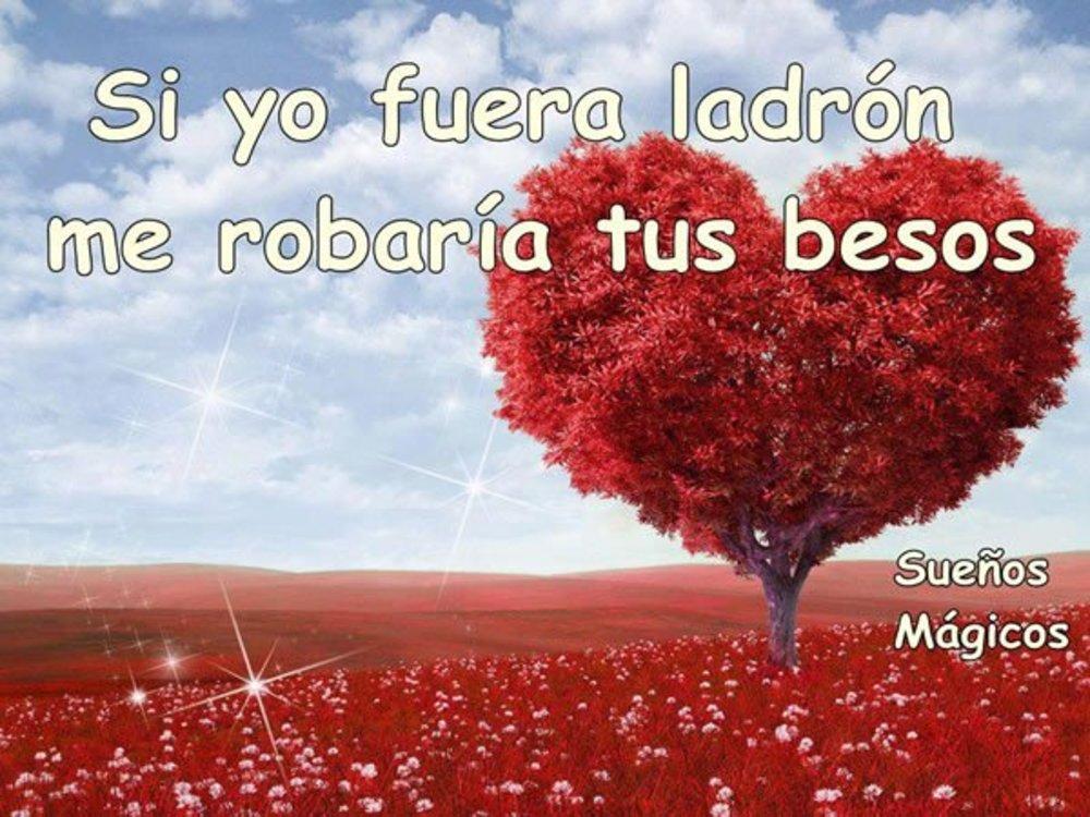 amor_023