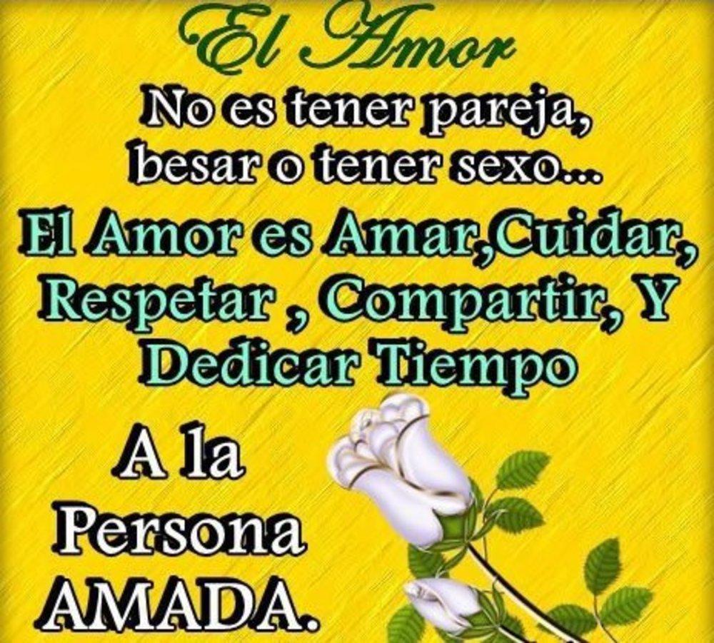 amor_025