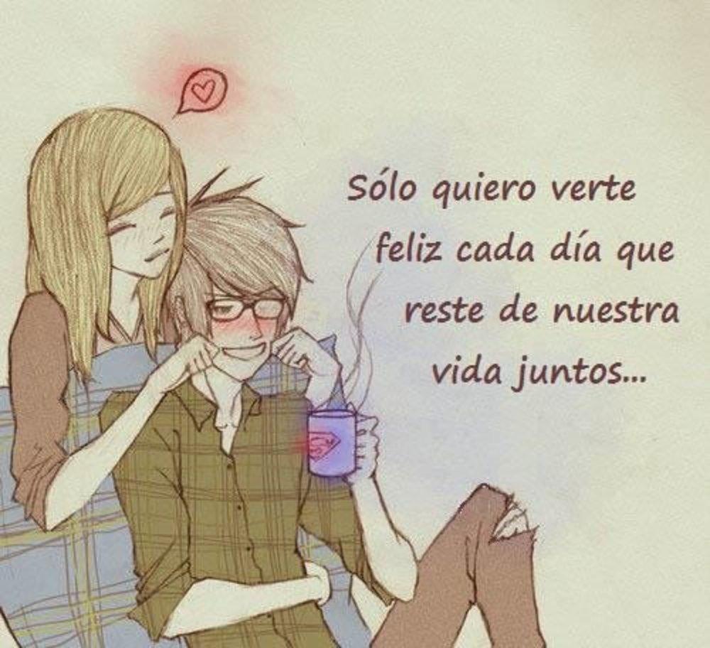 amor_028
