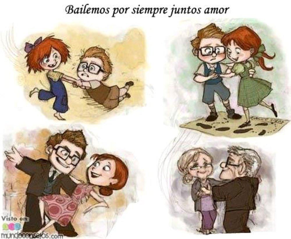 amor_029