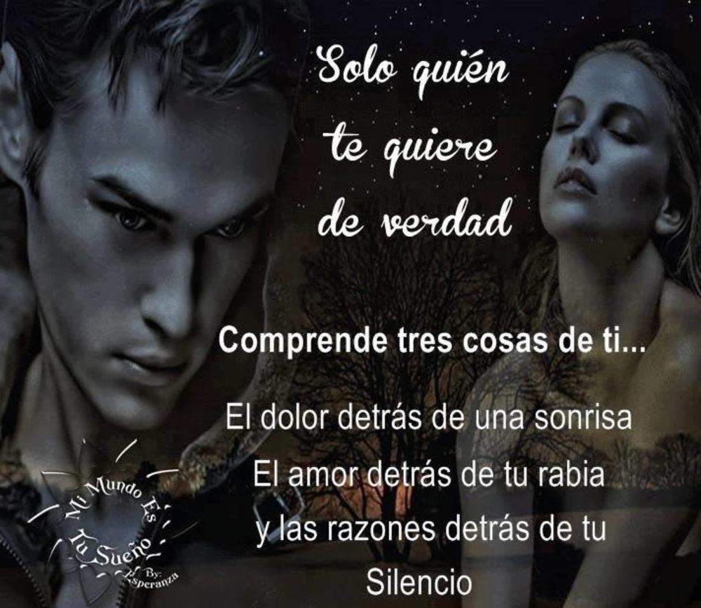 amor_032