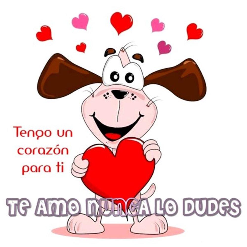 amor_035