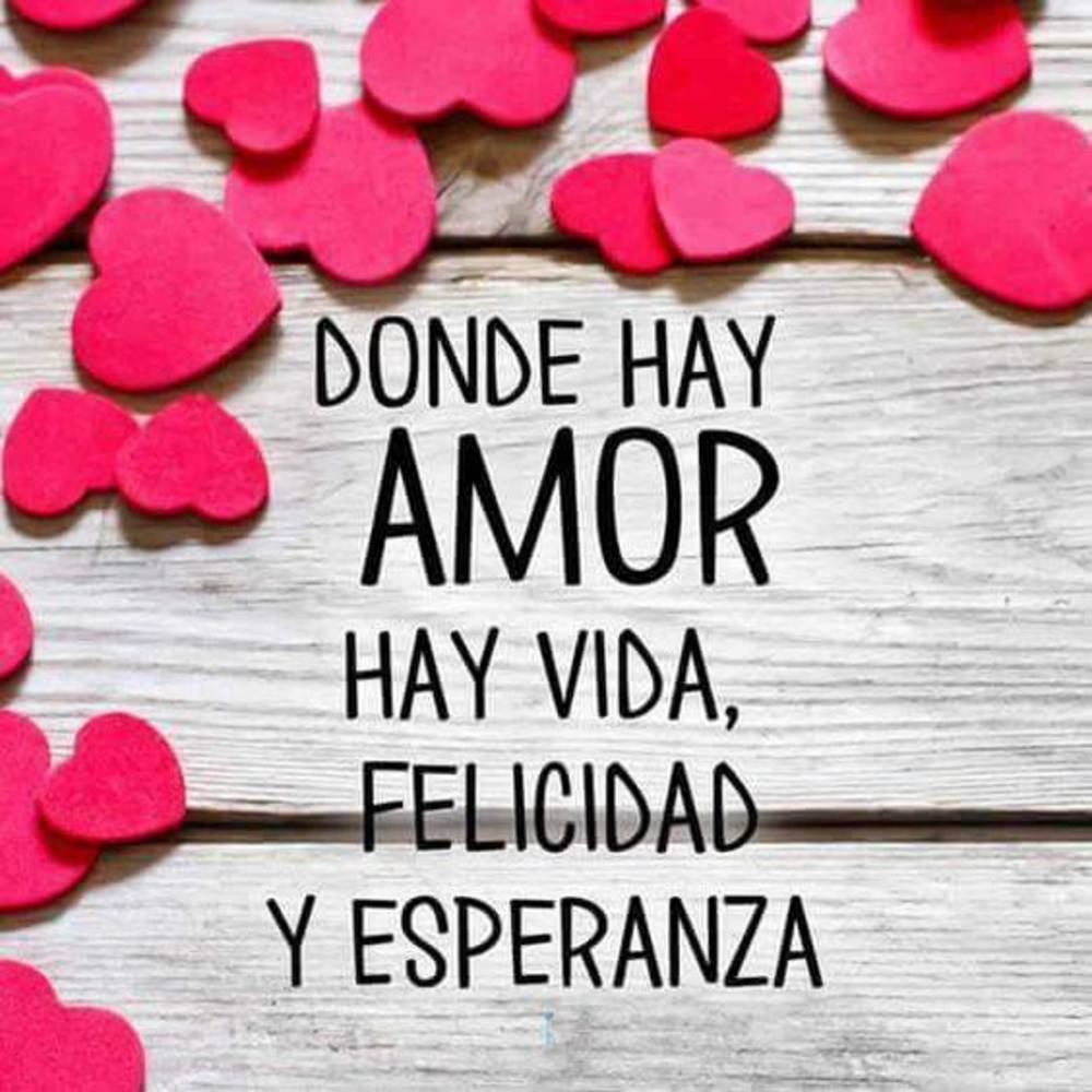amor_039