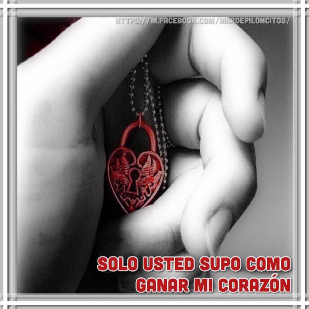amor_040