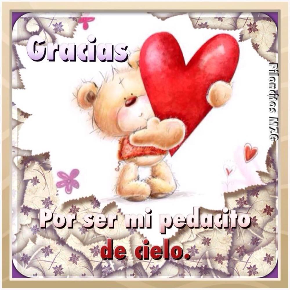 amor_041