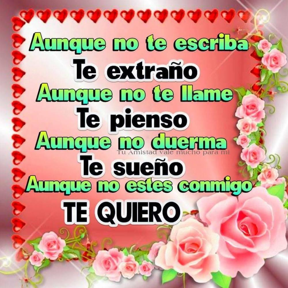 amor_042