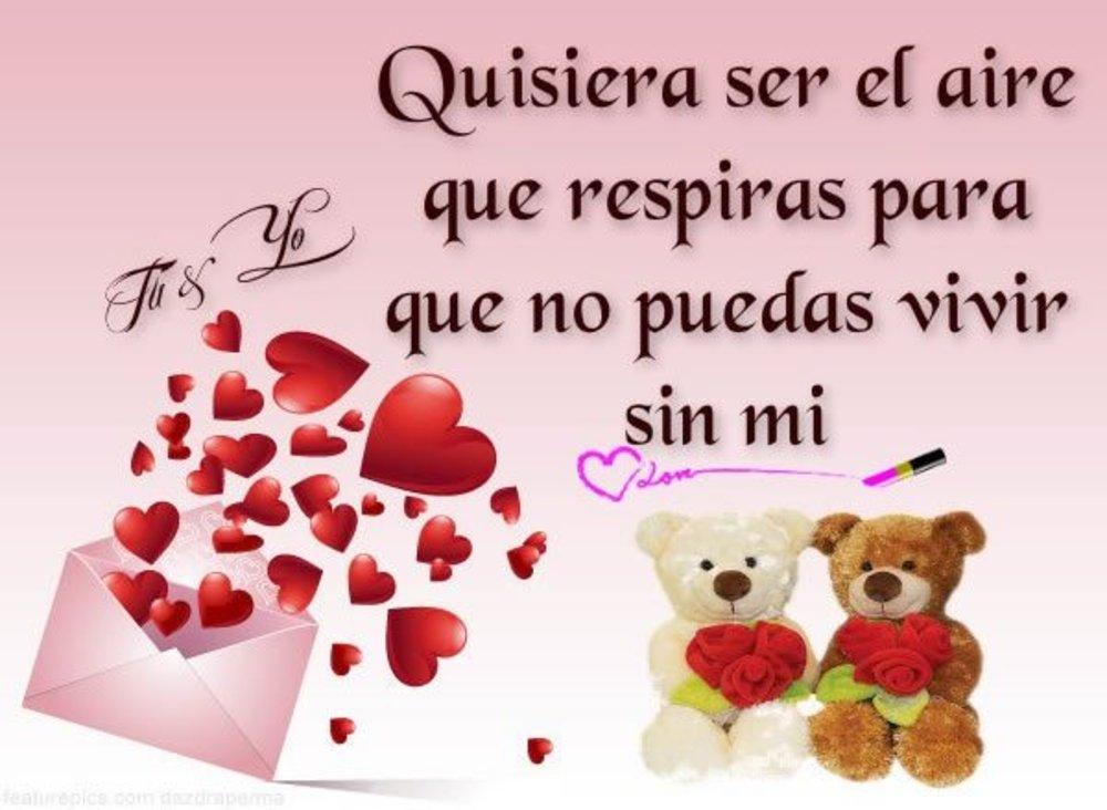 amor_043