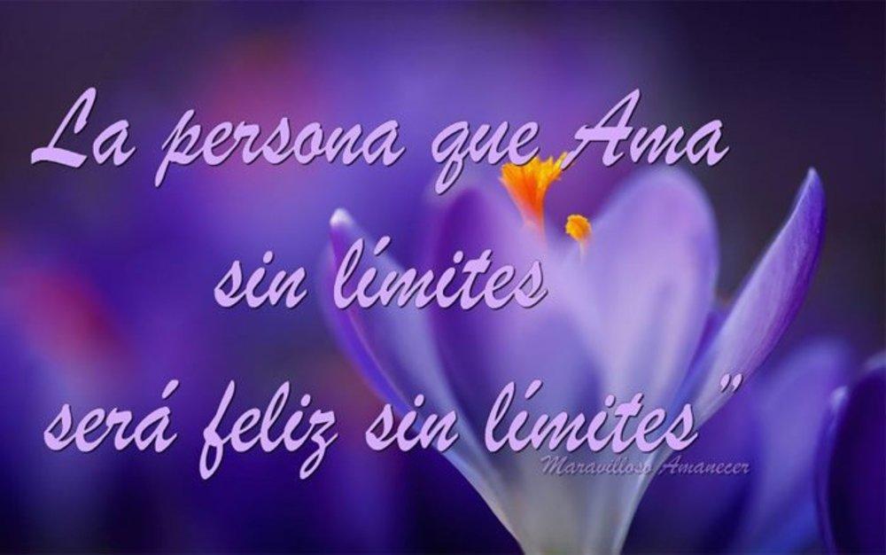 amor_045
