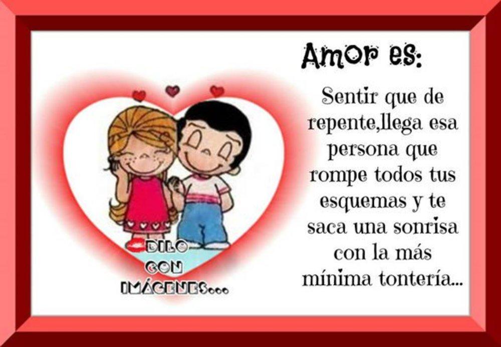amor_046