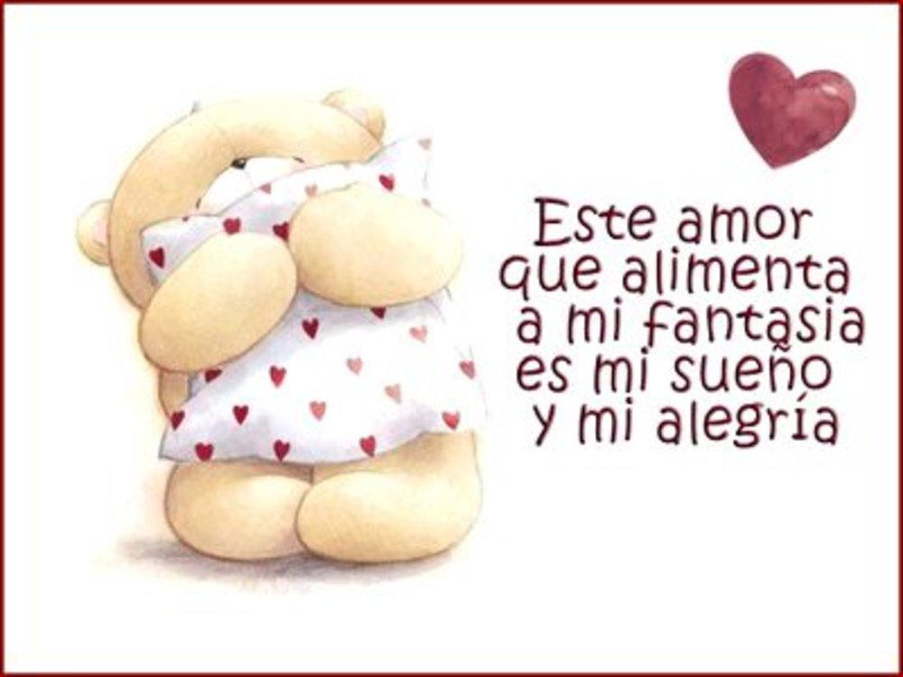 amor_047