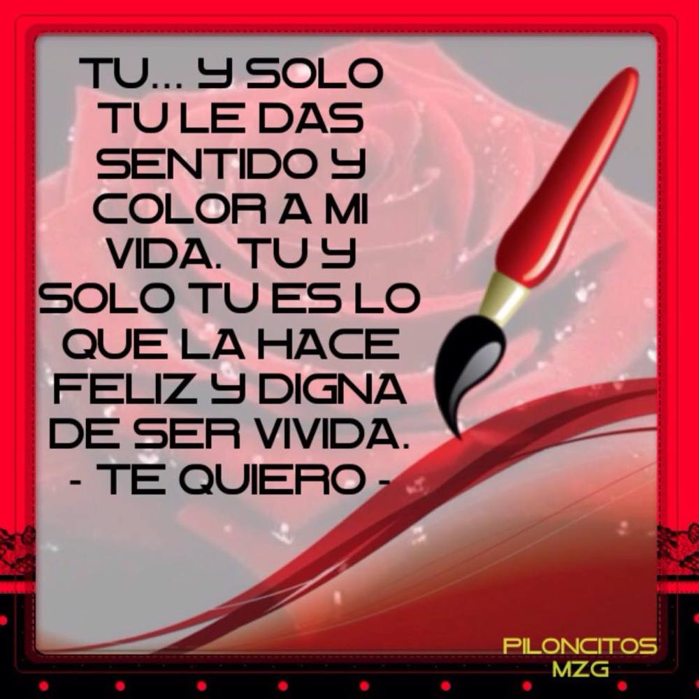 amor_050