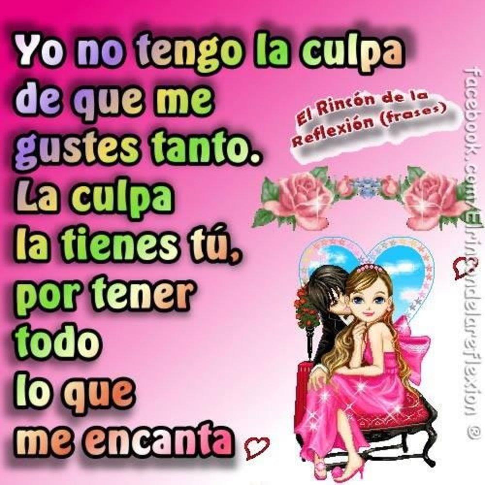 amor_055