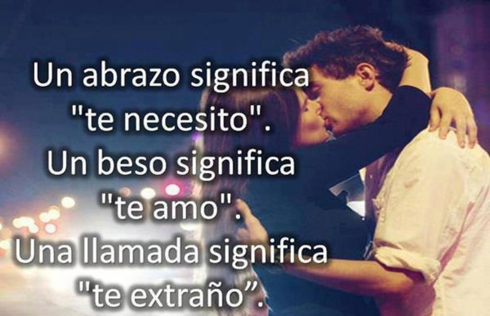 amor_056
