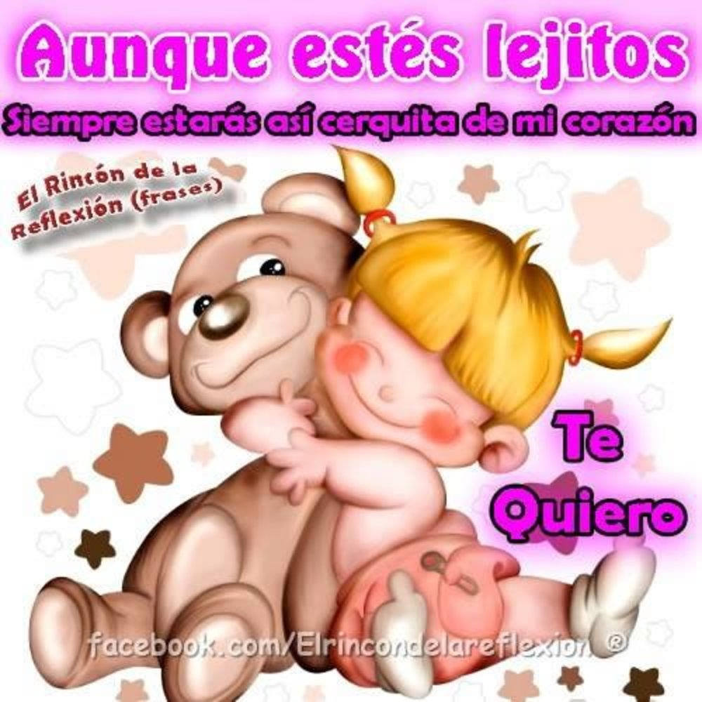 amor_059