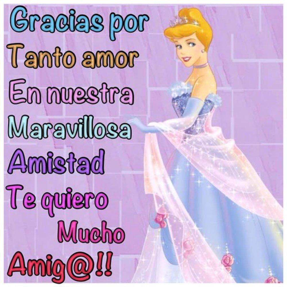 amor_060