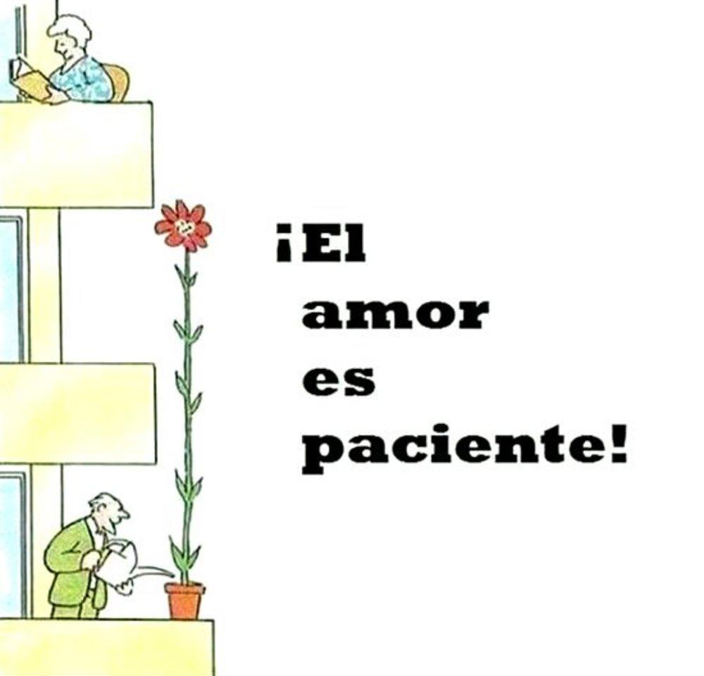amor_061