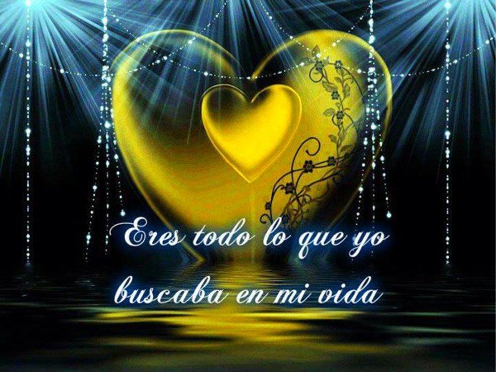 amor_063