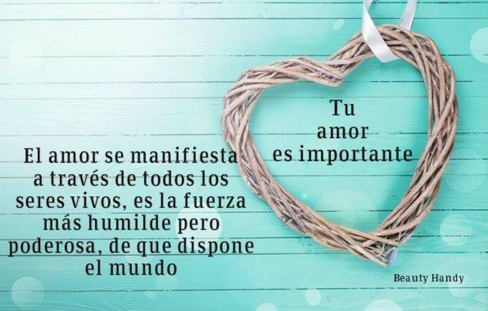 amor_064