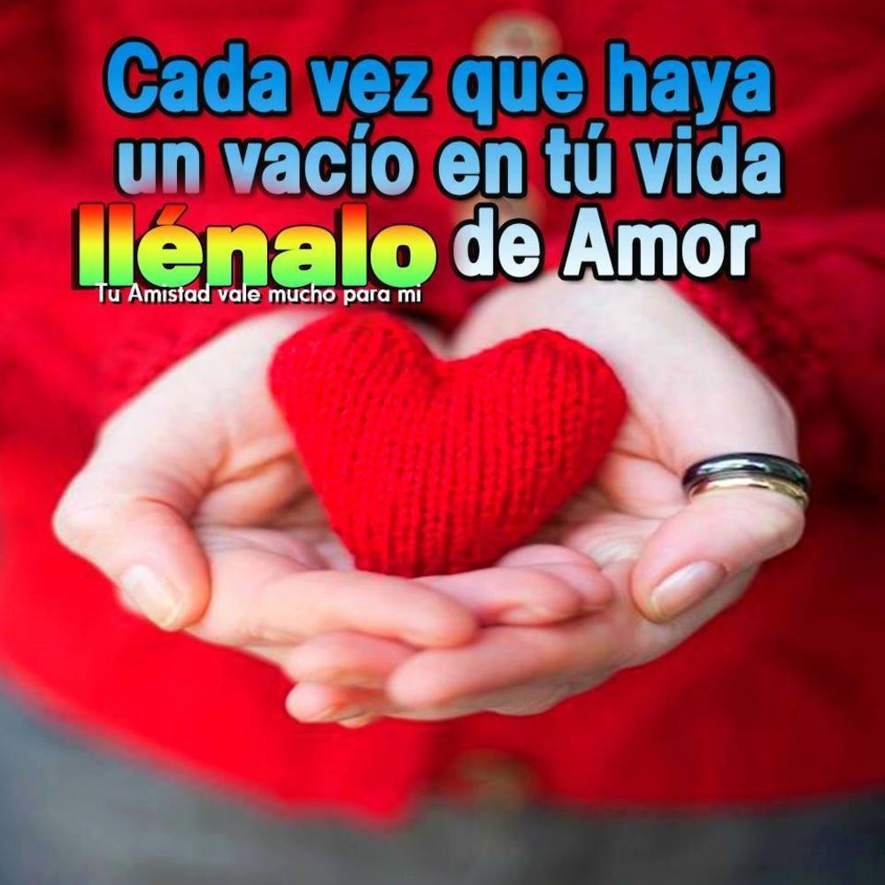 amor_065