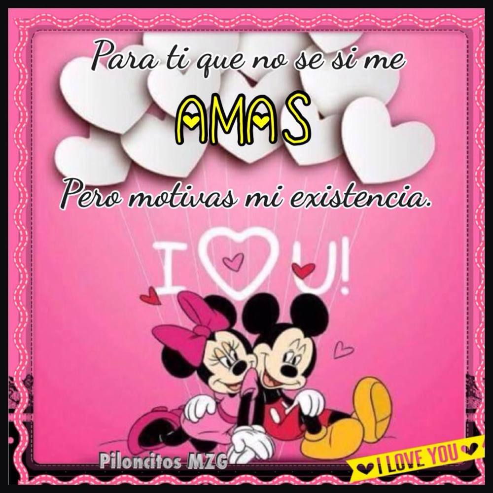 amor_066