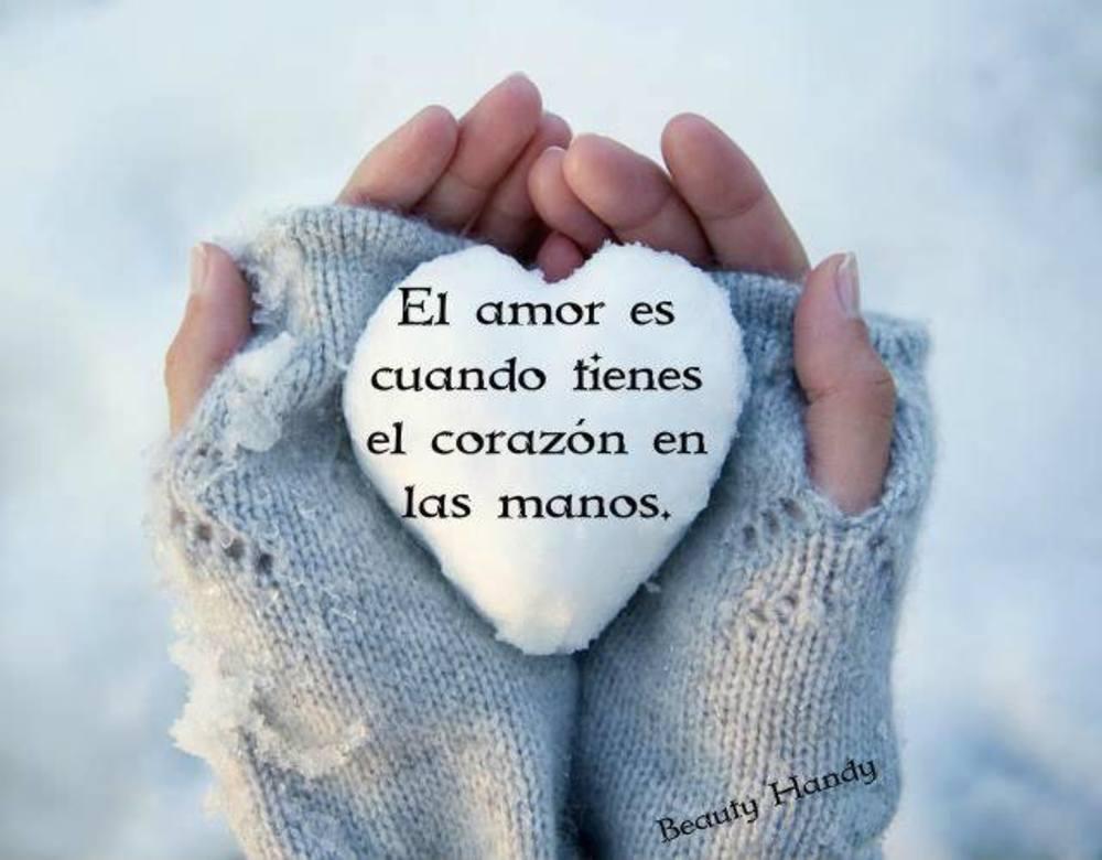 amor_067