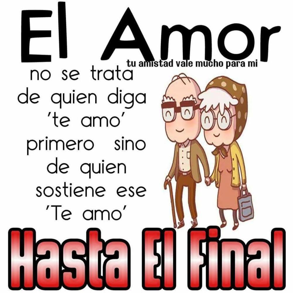 amor_069