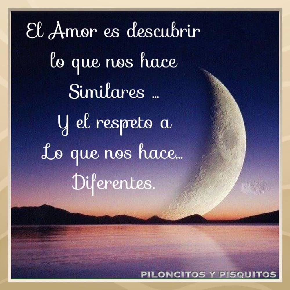 amor_070