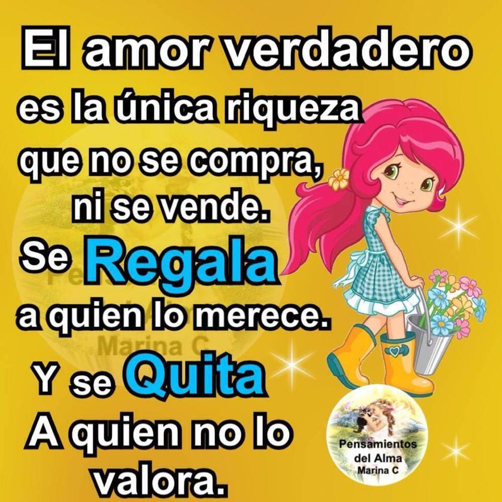 amor_071
