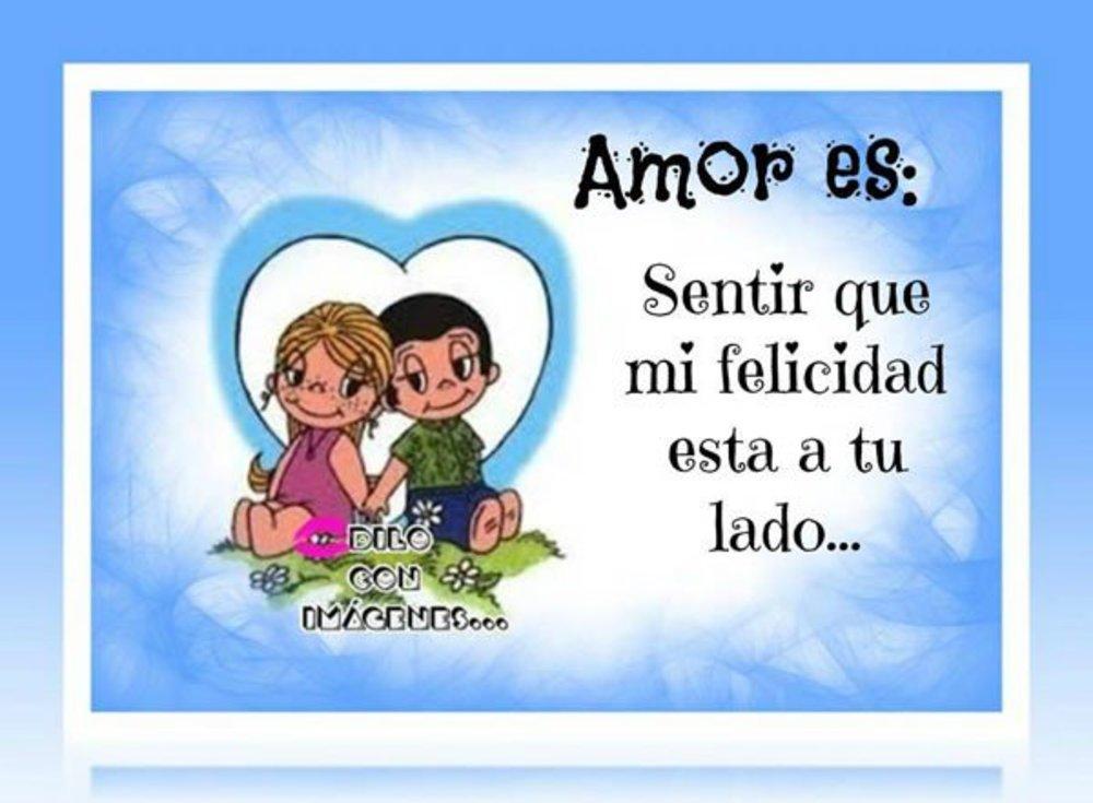amor_072
